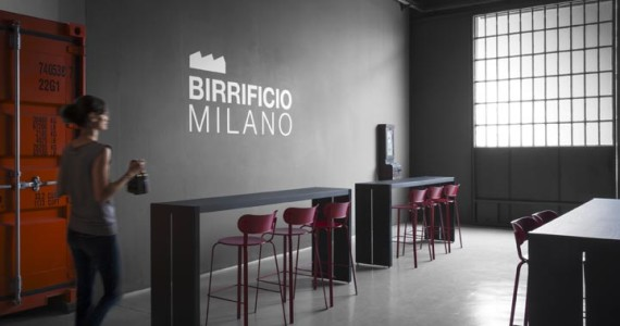 birrificiomilano_ph_brusaferri_01